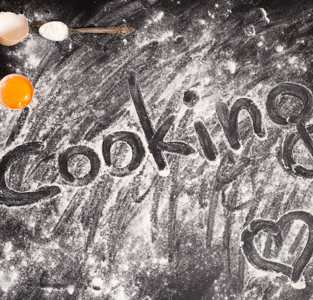 personalised cooking gifts for chef